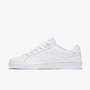 NikeCourt Royale - via Nike